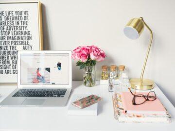 Jobba hemma – skapa strukturen som får er att lyckas